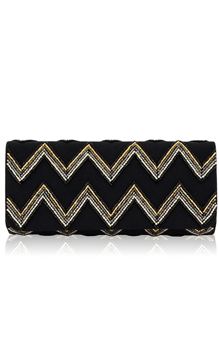 Malta Clutch - Inge Christopher