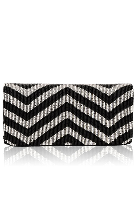 Messina Clutch - Inge Christopher