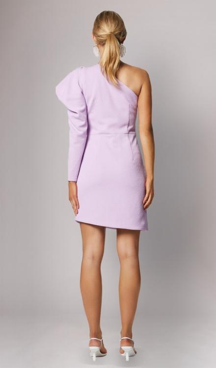Dress Rental - Skye Dress - Elliatt