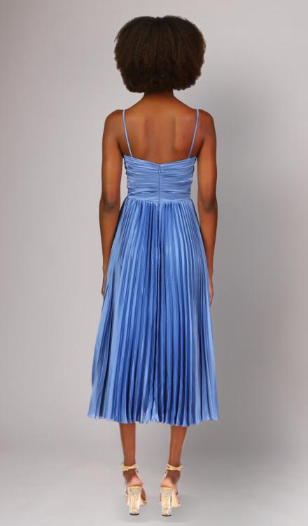 Allison Dress - THEIA Dress Rental